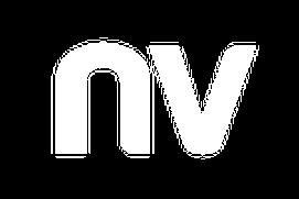 SocialNV