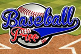 Baseball.free