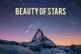 Stars Beauty HD