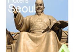 Hotels Seoul