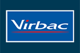 Virbac Catalogo