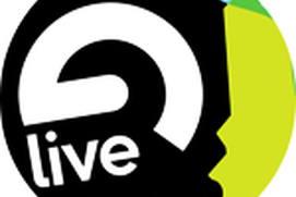 Ableton Live 9: produce, creation & perform music Essential Training