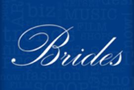 Modern Luxury Brides
