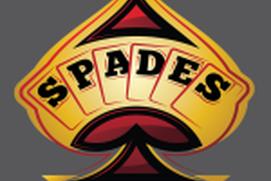 Free Spades HD?