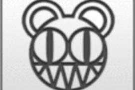 RadioheadApp