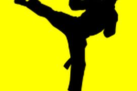 Kung Fu Free