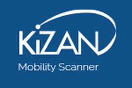 Mobility Scanner