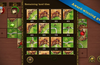 The award-winning tile based board game
