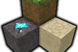 Blockworld