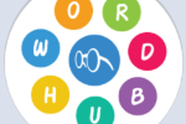 WordHub
