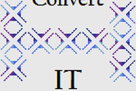 ConvertIT