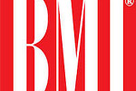Bmi For Fitness
