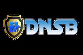 DNS Bersih Cpanel