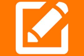 Notepad 2.0