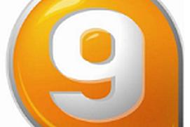 Channel 9 Blog reader