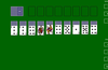 1 suite (beginner)