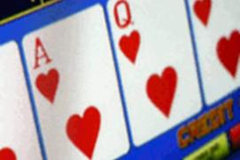 Video Poker (Free)