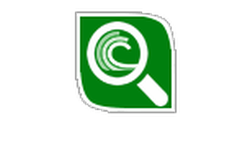 Torrent Search PRO