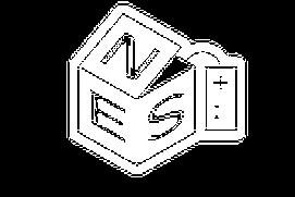 Nesbox Emulator