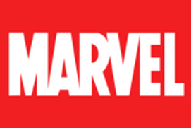 Marvel Comics Almanac