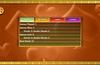 Cribbage for Windows 8