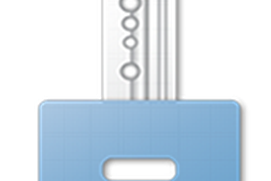 Password Generator+