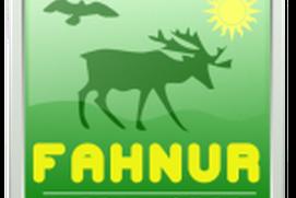 FahmiOnline