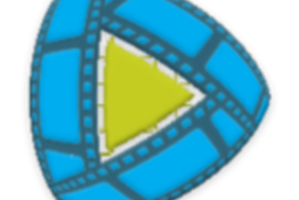 Movies One - Movies Streaming