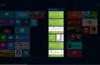 OneBusAway for Windows 8