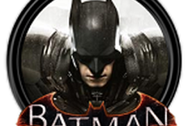 Batman Arkham_Knight