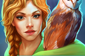 Princess Isabella - The Rise of an Heir (Full)