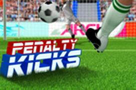 Penalty.Kicks