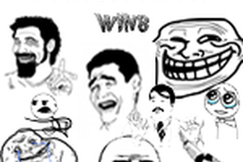 MemeGenerator Pro