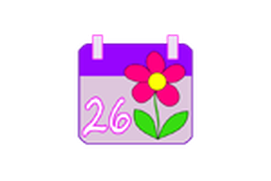 Period Calendar Deluxe