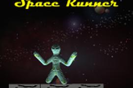 Space Runner!