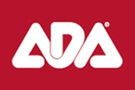 ADA touch