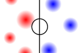 Circle Hockey -English-