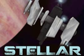 Stellar Pioneer