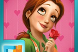 Delicious - Emily's True Love (Full)