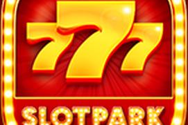 Slot Machine - Halloween Casino