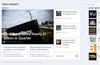 View top finance news