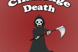 Challenge Death