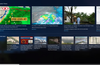 The Weather Channel for Windows 8