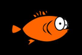 Fab Fish Free