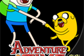 Adventure Time Full 6 Seasons