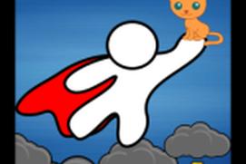 Super Hero Rescue