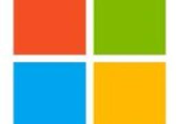 Microsoft Premier Online