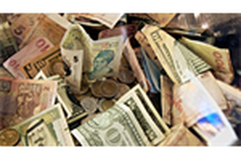 Learn Asia Currency Quiz Game Free