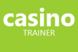 CasinoTrainer