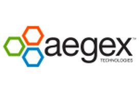 Aegex 10